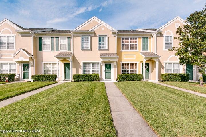 1350 Hampton Park Lane, Melbourne, FL 32940