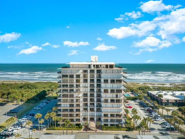 2100 N Atlantic Avenue, 108, Cocoa Beach, FL 32931