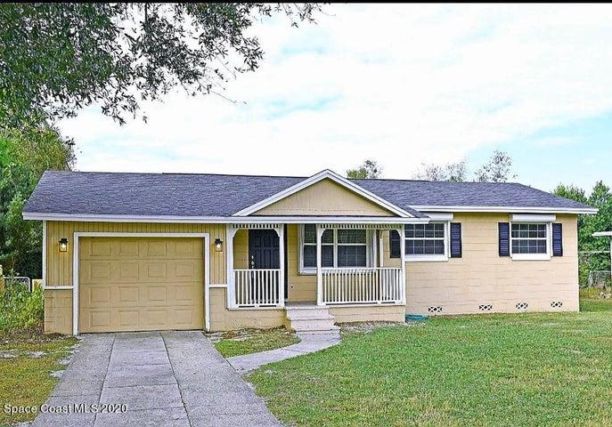 2439 Clearlake Road, Cocoa, FL 32922