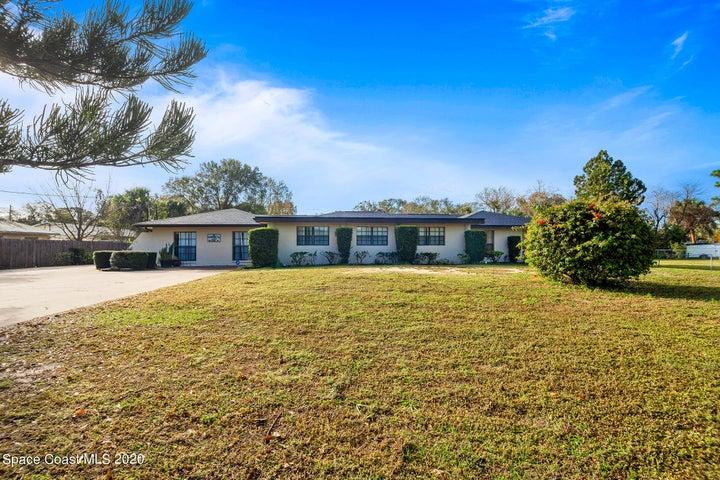 1225 School Street, Cocoa, FL 32922