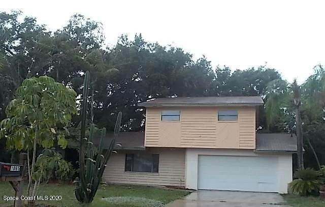 1065 Carol Court, Merritt Island, FL 32952
