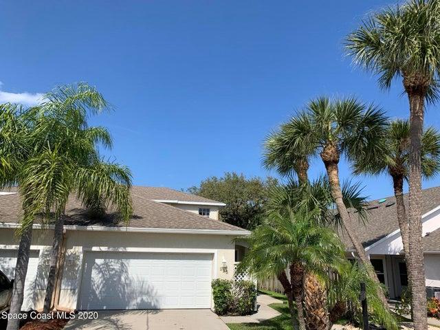 142 Ocean Garden Lane, Cape Canaveral, FL 32920