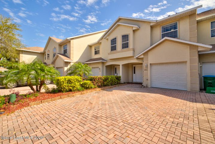 7955 Evelyn Court, Cape Canaveral, FL 32920
