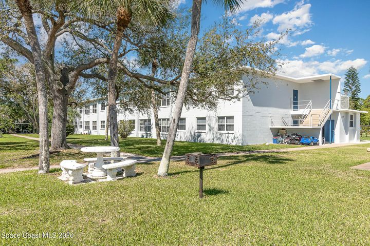 200 Bounty Street, 2104, Merritt Island, FL 32952