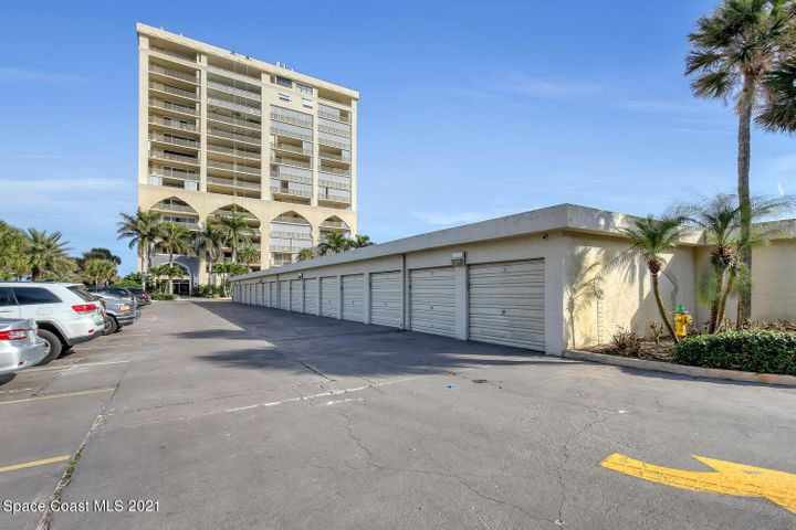 750 N Atlantic Avenue, 301, Cocoa Beach, FL 32931