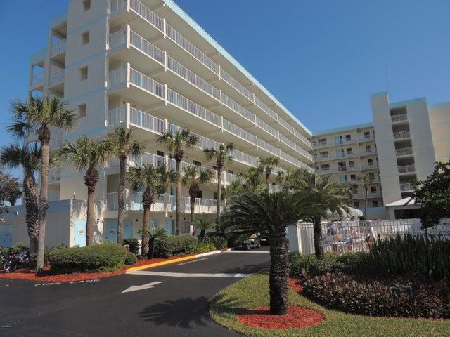1050 N Atlantic Avenue, 701, Cocoa Beach, FL 32931