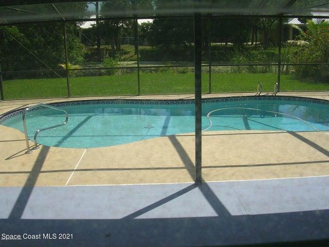 310 Le Jeune Drive, Merritt Island, FL 32953