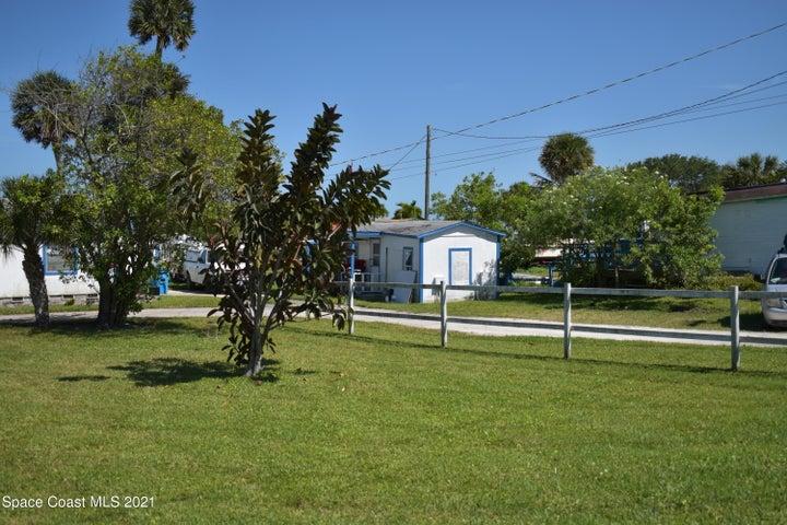 6085 Highway 1, Grant Valkaria, FL 32949