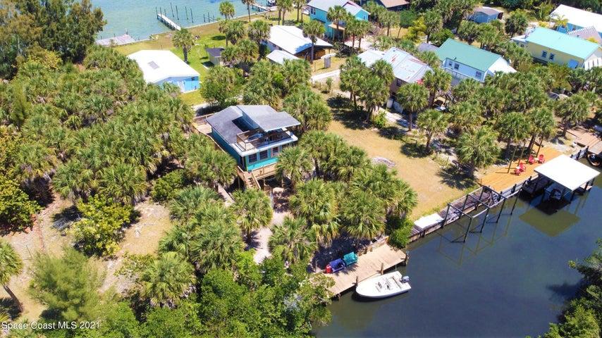 47 Vip Island, 0, Grant Valkaria, FL 32949