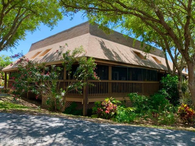 6261 Treetop Drive, Melbourne Beach, FL 32951