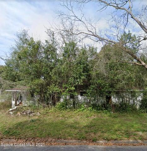 792 E Walnut Avenue, Crestview, FL 32539