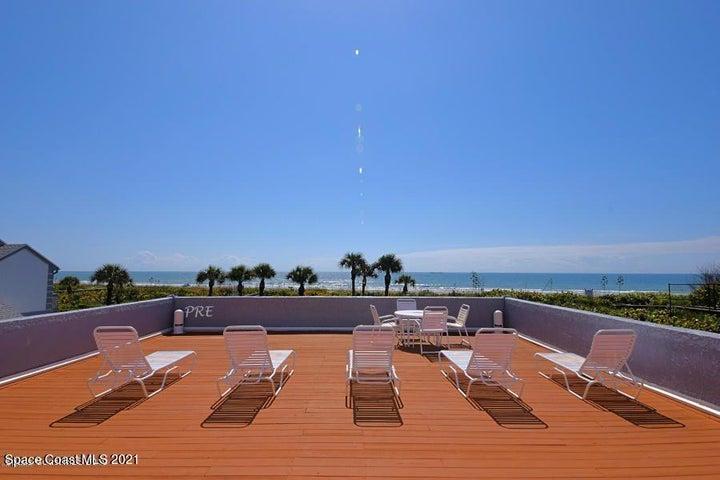 127 Ocean Park Lane, 6, Cape Canaveral, FL 32920