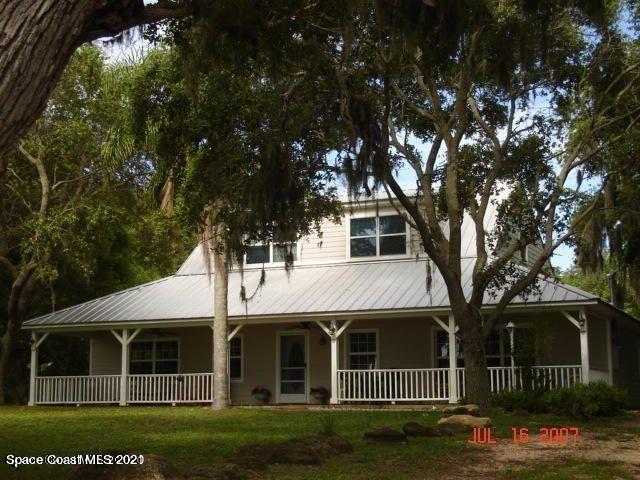 1461 Rockledge Drive, Rockledge, FL 32955