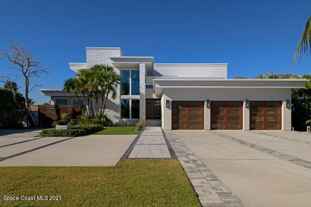 4422 Tennyson Drive, Rockledge, FL 32955