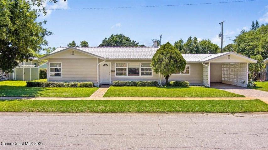 37 Valencia Road, Rockledge, FL 32955
