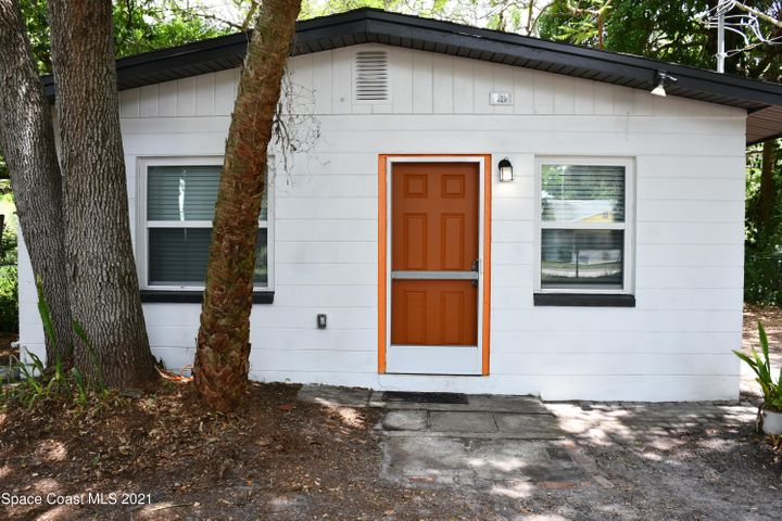628 Peachtree Street, Cocoa, FL 32922