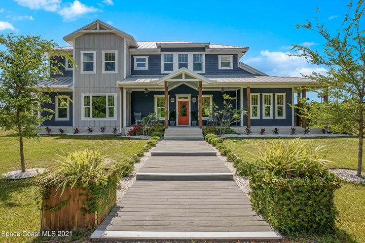Stunning property!