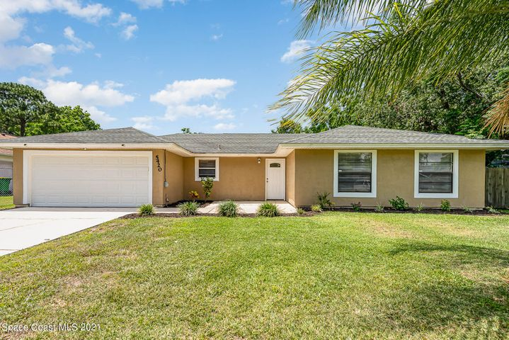 5420 Holden Road, Cocoa, FL 32927