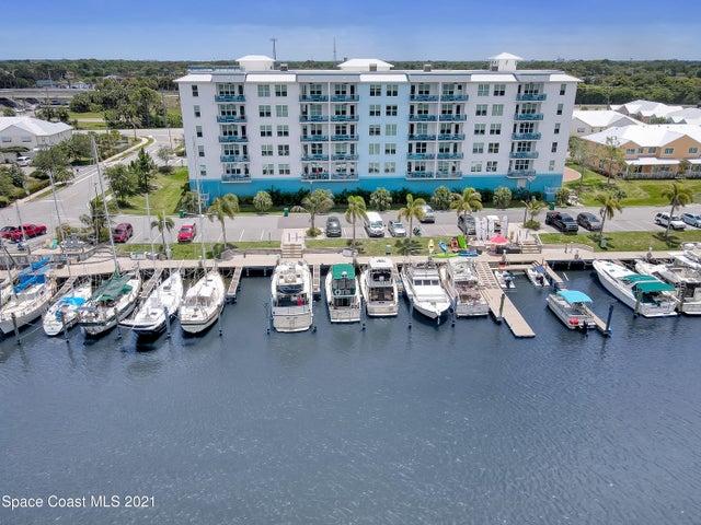 202 Ivory Coral Lane, 301, Merritt Island, FL 32953