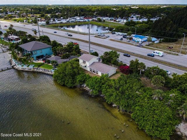 5555 N Highway 1, Palm Shores, FL 32940