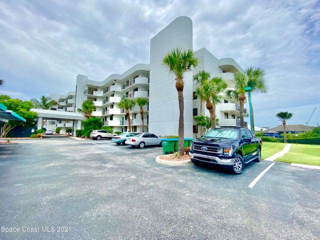 300 Columbia Drive, 4062, Cape Canaveral, FL 32920
