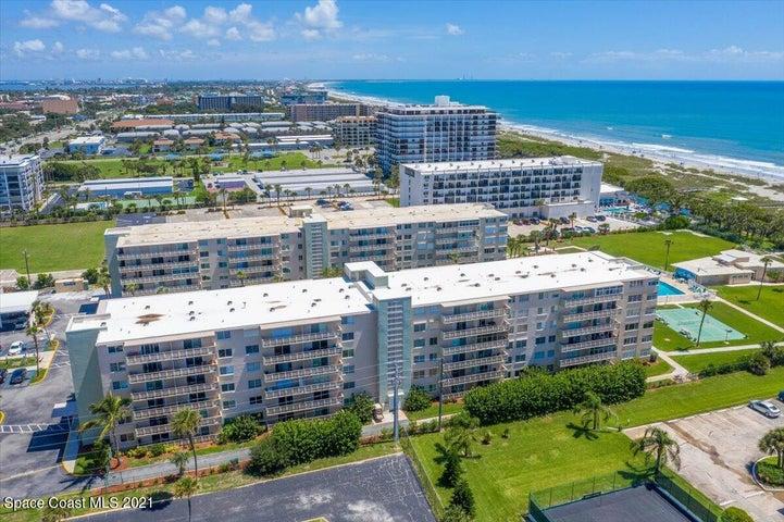 2020 N Atlantic Avenue, 211s, Cocoa Beach, FL 32931
