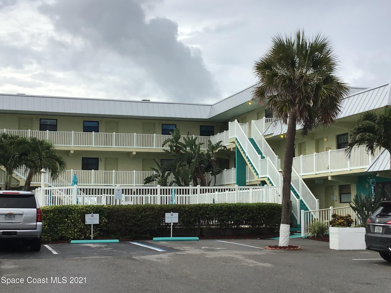 1441 S Miramar Avenue, 324, Indialantic, FL 32903