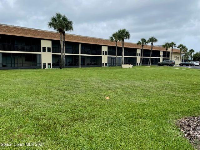 416 School Road, 206, Indian Harbour Beach, FL 32937