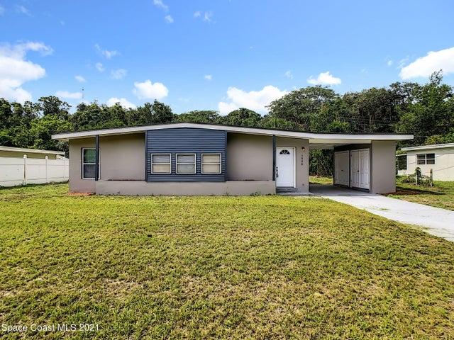 1520 Kings Court, Titusville, FL 32780