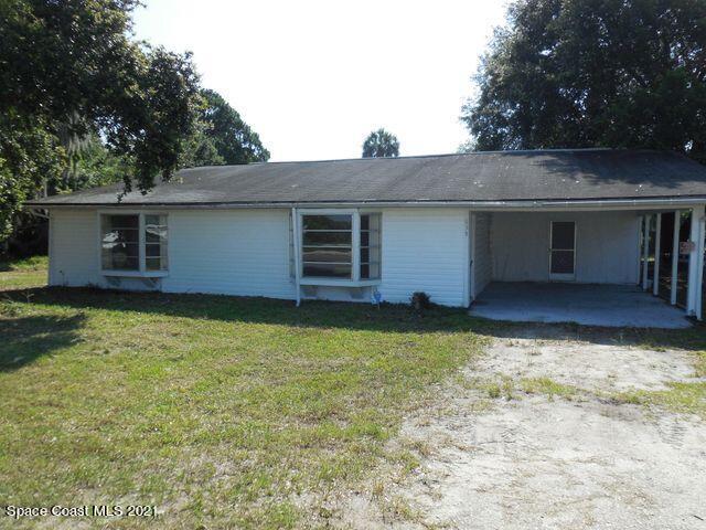 635 Cox Road, Cocoa, FL 32926