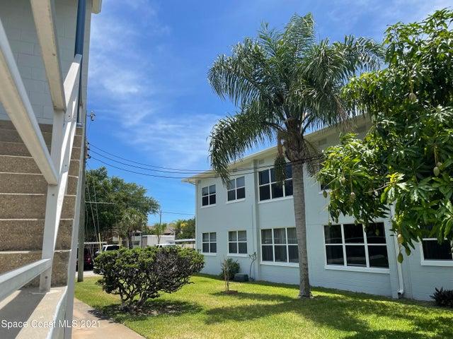 195 Treasure Street, A4-201, Merritt Island, FL 32952