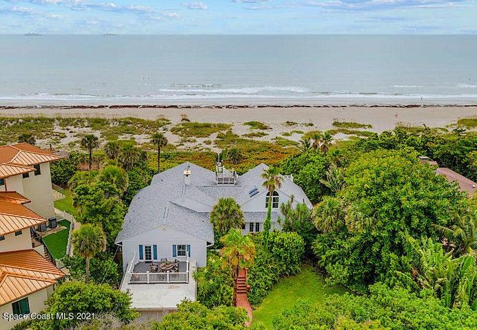 365 S Atlantic Avenue, Cocoa Beach, FL 32931