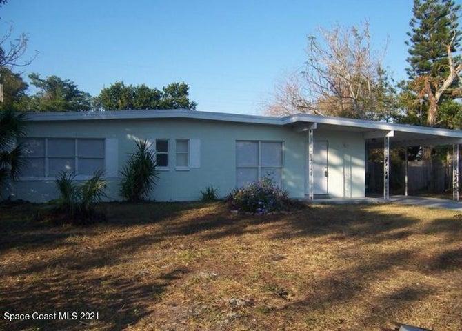 908 W Highland Drive, Cocoa, FL 32922
