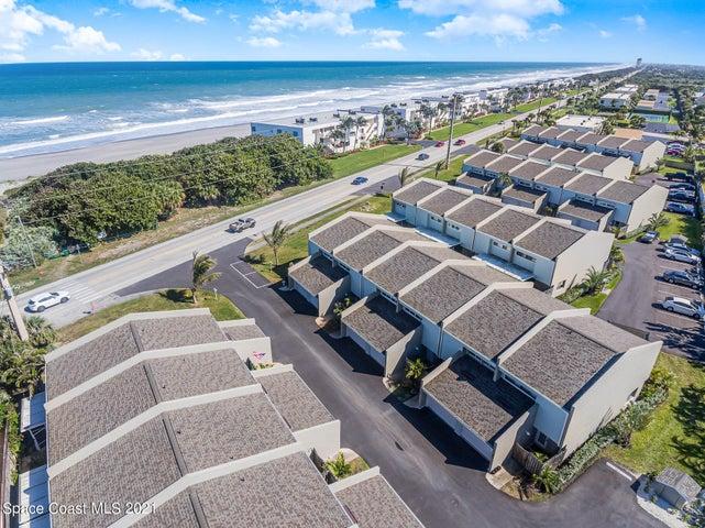 1706 Atlantic Street, 3a, Melbourne Beach, FL 32951