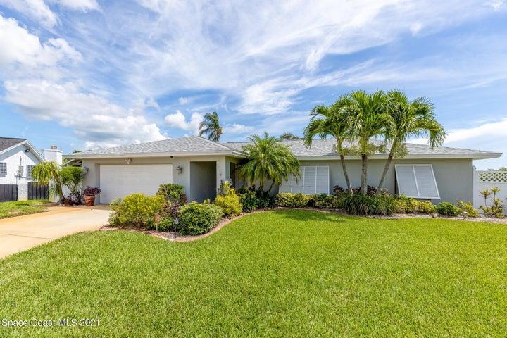 330 Inlet Avenue, Merritt Island, FL 32953