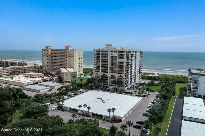 750 N Atlantic Avenue, 609, Cocoa Beach, FL 32931