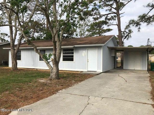 7190 Carlowe Avenue, Cocoa, FL 32927
