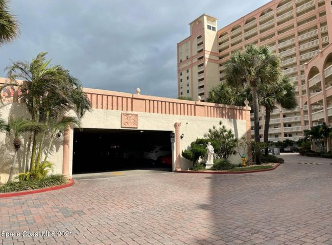 820 N Atlantic Avenue, 403, Cocoa Beach, FL 32931