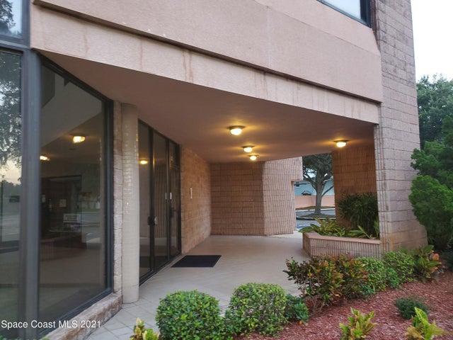 815 S Washington Avenue, 102, Titusville, FL 32780