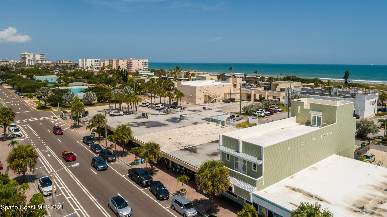 51 N Orlando Avenue, Cocoa Beach, FL 32931
