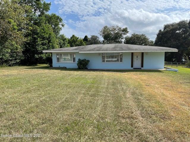 4103 Sweet Bay Drive, Mims, FL 32754