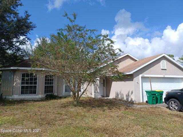 6000 Albanene Avenue, Cocoa, FL 32927