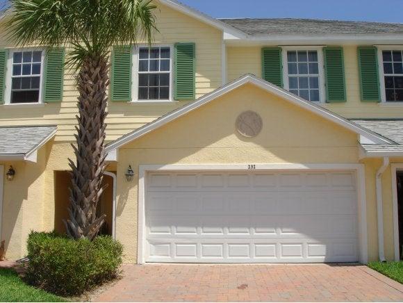 232 Tin Roof Avenue, 207, Cape Canaveral, FL 32920