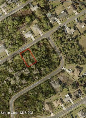 1428 Wigmore Street SE, Palm Bay, FL 32909