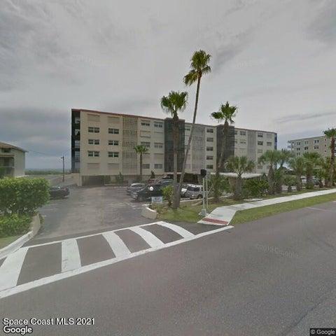 205 Highway A1a Highway, 210, Satellite Beach, FL 32937