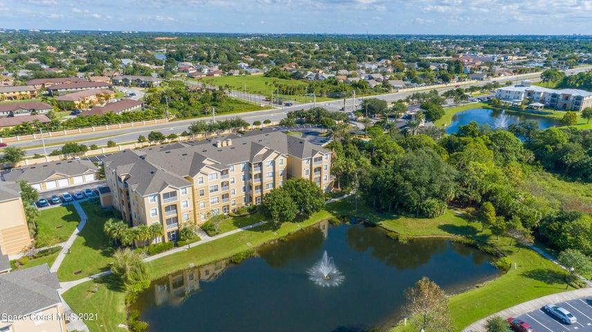 1626 Peregrine Circle, 410, Rockledge, FL 32955