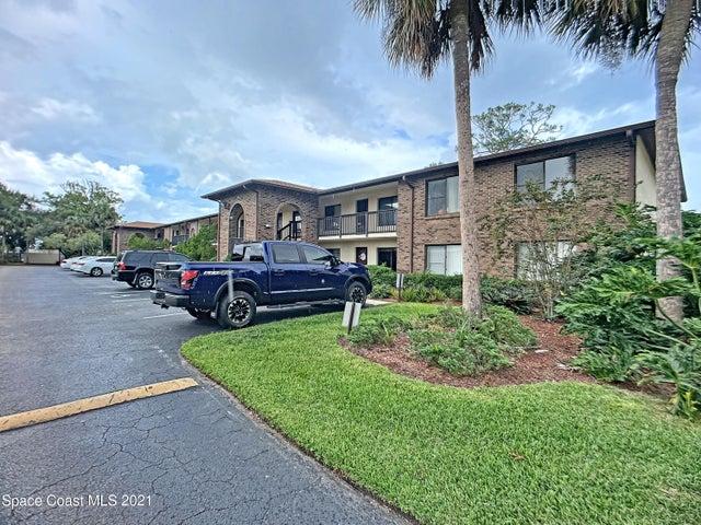 1515 Huntington Lane, 418, Rockledge, FL 32955