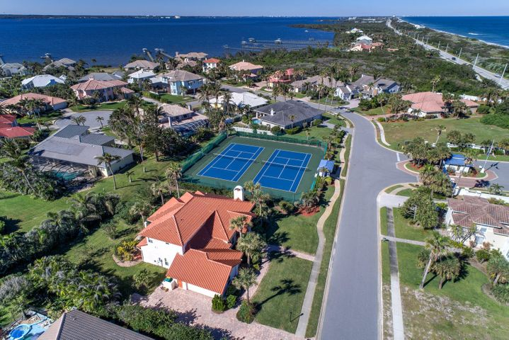 02_LoggerheadAerials-0026_mls