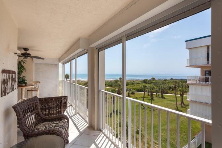 701 Solana Shores Drive 407, Cape Canaveral, FL 32920