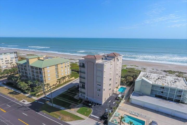 2485 S Atlantic Avenue 401, Cocoa Beach, FL 32931